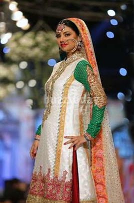 Desi Celebrity Inspired Dresses Luton