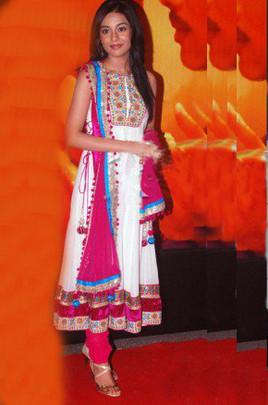 Desi Celebrity Inspired Dresses Paterson