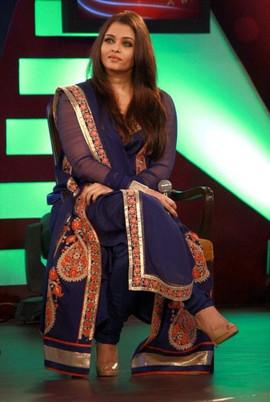 Desi Celebrity Inspired Dresses  New Jersey