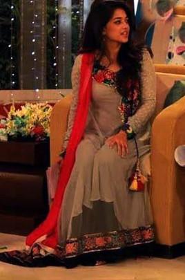 Desi Celebrity Inspired Dresses Munich
