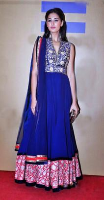 Desi Celebrity Inspired Dresses Michigan