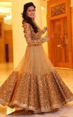 images Designer Anarkali Dresses Austin