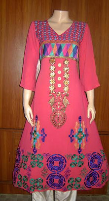 Designer Original Ladies Suits Auckland