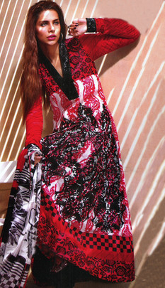 Ladies Special Offer Dresses Texas