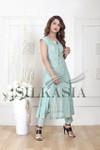 Banarsi Formal Wear Collection Los Angeles 01