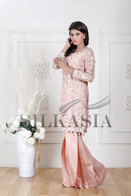 Banarsi Formal Wear Collection Pennsylvania  01