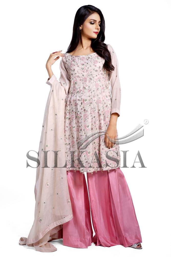 Banarsi Formal Wear Collection Dallas  01