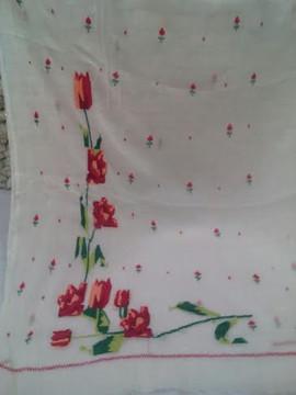 Pakistani Fabric Shop Berlin