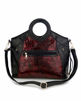 Bag S16