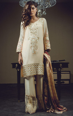 Tena Durrani Designer Collection Surrey
