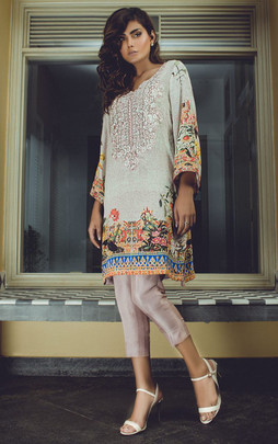 Tena Durrani Designer Collection Auckland