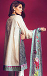 Designer Sania Maskatiya Dresses UK 02