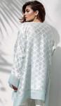 Designer Sania Maskatiya Dresses Canada 02