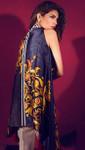 Designer Sania Maskatiya Dresses  02