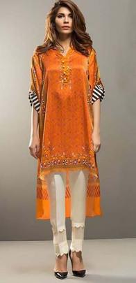 Designer Sania Maskatiya Dresses McLean 01