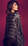 Designer Sania Maskatiya Dresses Springfield 02