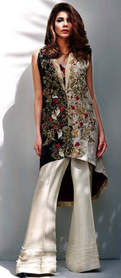Designer Sania Maskatiya Dresses Reston 01