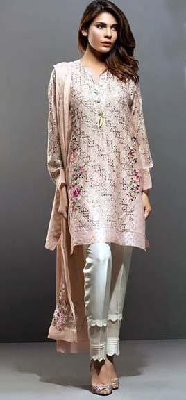 Designer Sania Maskatiya Dresses Arlington 01