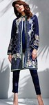 Designer Sania Maskatiya Dresses San Francisco 01