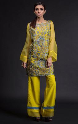 Tena Durrani Designer Collection Blackburn