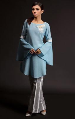 Tena Durrani Designer Collection Cardiff