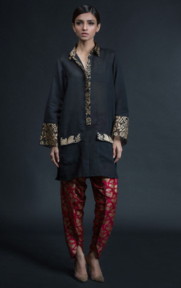 Tena Durrani Designer Collection Coventry