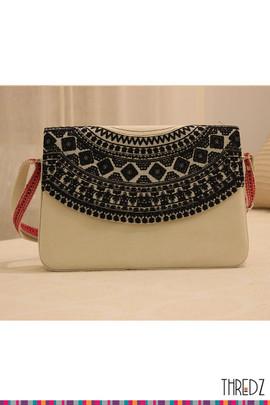 Ladies Hand Bags Alberta