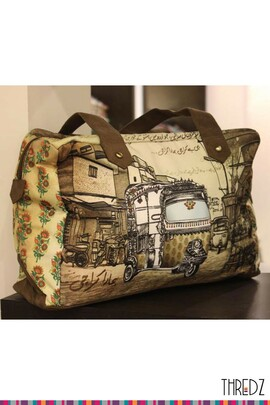 Ladies Hand Bags Rochdale