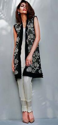 Designer Sania Maskatiya Dresses Brisbane 01