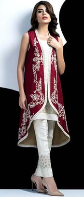 Designer Sania Maskatiya Dresses Adelaide 01