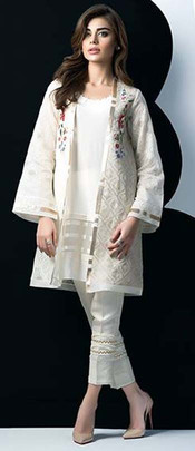 Designer Sania Maskatiya Dresses Vista 01