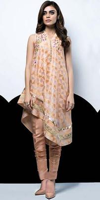 Designer Sania Maskatiya Dresses Richardson