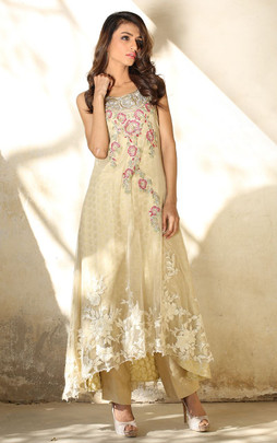 Tena Durrani Designer Collection Irving