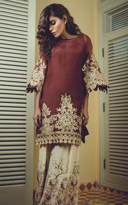Tena Durrani Designer Collection UK