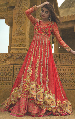 Tena Durrani Designer Collection Springfield