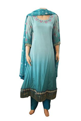 Ladies Special Offer Dresses  Paterson