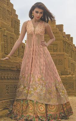 Tena Durrani Designer Collection Sheffield