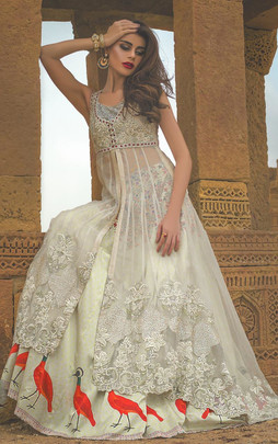 Tena Durrani Designer Collection  Nottingham