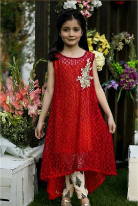 Desi Kids Clothing Adelaide