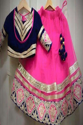 Desi Kids Clothing Springfield