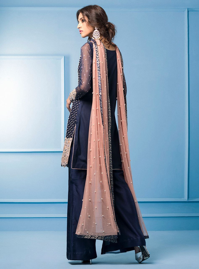 images Zainab Chottani Formal Wear Collection Bradford