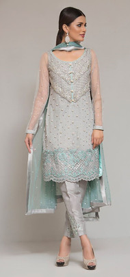buy Zainab Chottani Pret Collection California