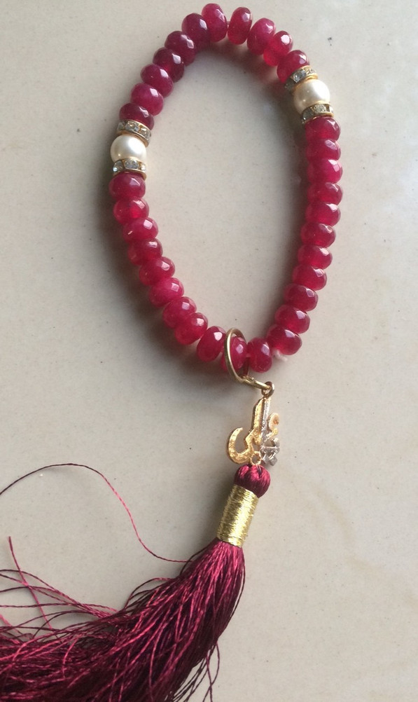 images Artificial Fashion Jewelry Tasbih