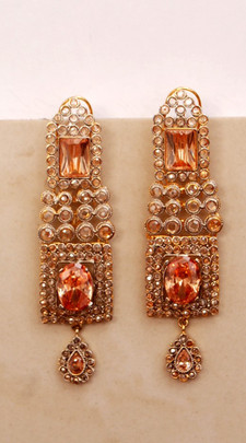 online shopping Artificial Fashion Jewelry Earings USA