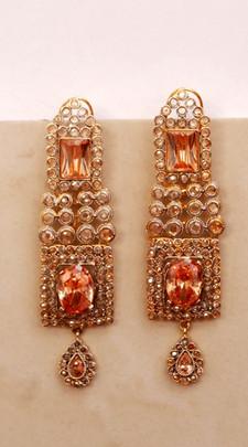 online shopping Artificial Fashion Jewelry Earings USA