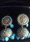 images Artificial Fashion Jewelry Earring Pakistan