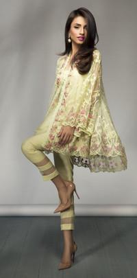 latest Designer Anarkali Dresses Birmingham