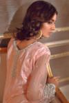 shop Designer Anarkali Dresses Lahore