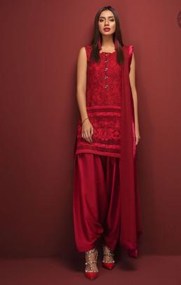 shop Zainab Chottani Pret Collection Vista