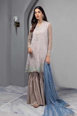 Desi Kids Clothing Pakistan 01